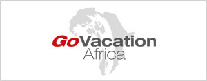 Go Vacation Africa