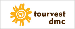 Tourvest DMC