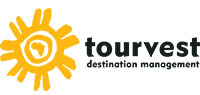 Careers | Tourvest Destination Management